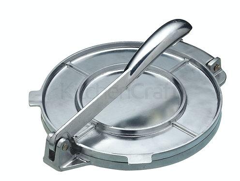 KitchenCraft - Tortillapresse