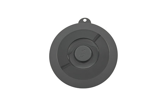 Lurch - Universallokk Ø21cm silikon M