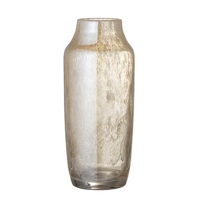 Bloomingville - Frid vase natur