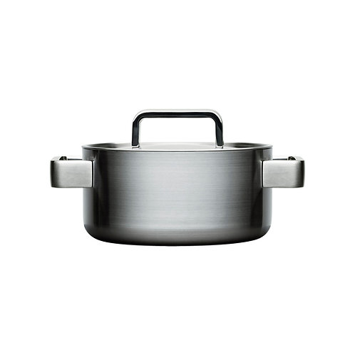 Iittala Tools - Gryte 2L