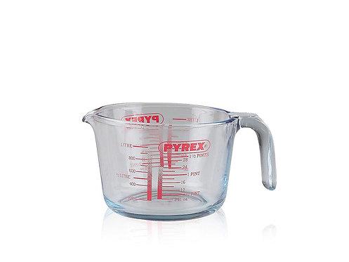 Pyrex - Målebeger glass 1L