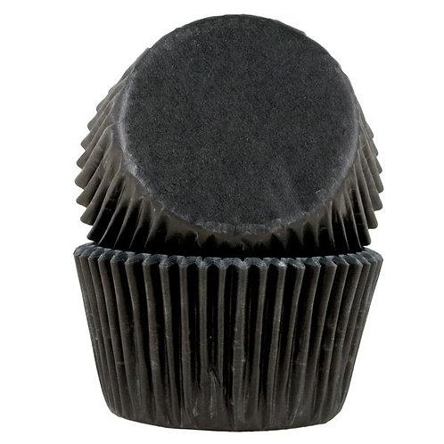 Cacas - Muffinsform sort jumbo