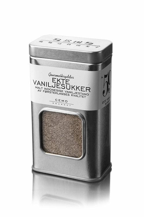 Cemo - Vaniljesukker