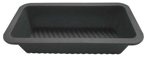 Aanonsen - Brødform silikon 2L