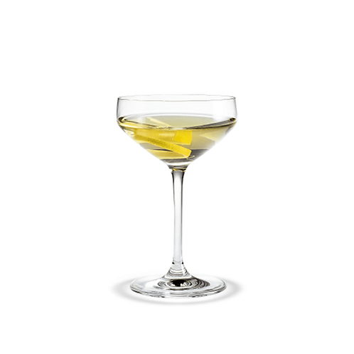 Holmegaard Perfection - Martiniglass 29cl