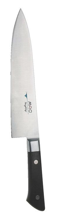 Mac - Kokkekniv 22cm
