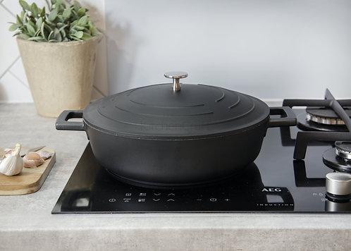 KitchenCraft - Gryte 4L