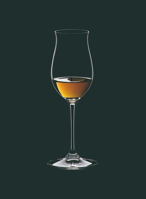 Riedel - Vinum Cognac Hennessy 2stk