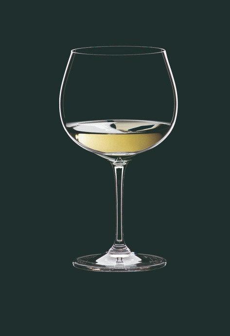 Riedel - Vinum Eik Montrachet/Chardonnay 2pk