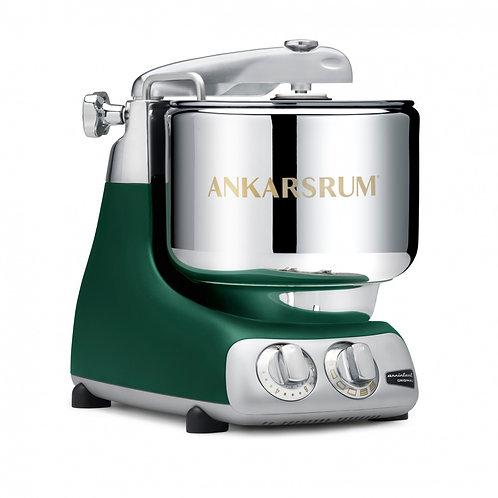 Ankarsrum - Assistent kjøkkenmaskin forest green