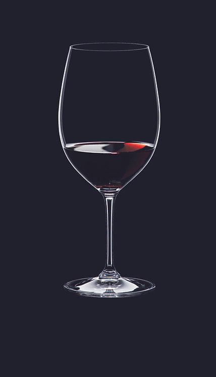 Riedel - Vinum Cabernet Sauvignon/Merlot/Bordeaux 2pk