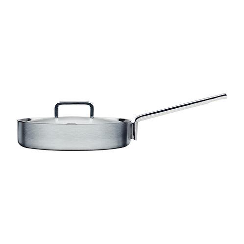 Iittala Tools - Sauté/Stekepanne 26cm