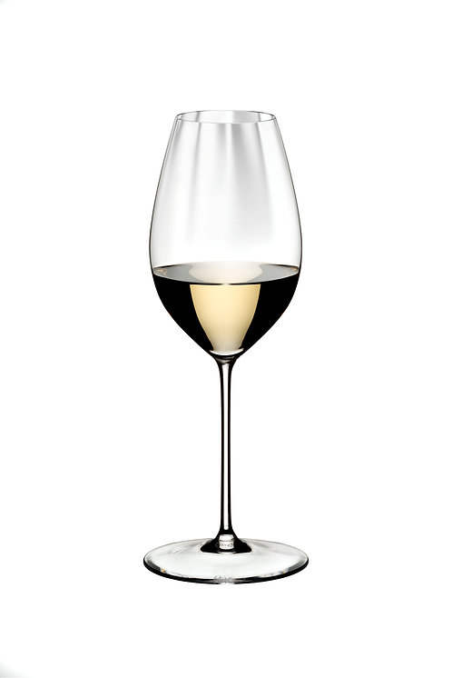 Riedel - Performance Sauvignon Blanc 2pk