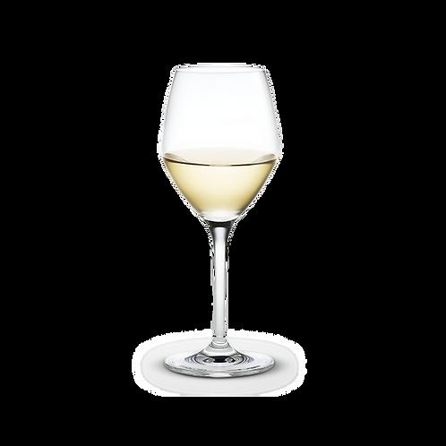 Holmegaard Perfection - Hvitvinsglass 32cl