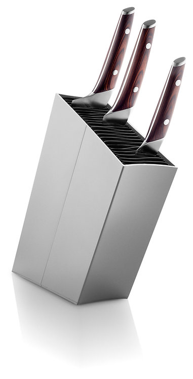 Eva Solo - Knivblokk grå
