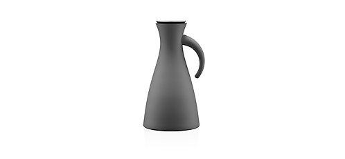 Eva Solo - Kaffekanne 1L matt grå