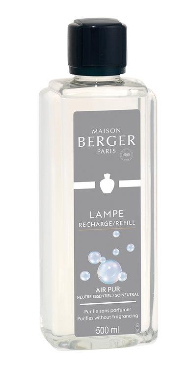 Maison Berger - Neutral 500ml