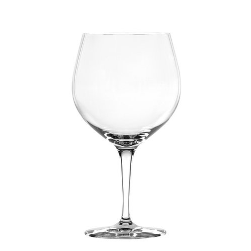 Spiegelau - Gin & Tonic glass 4pk