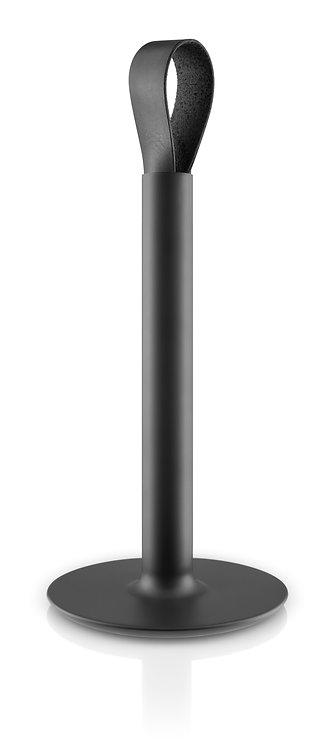 Eva Solo - Tørkerullholder sort