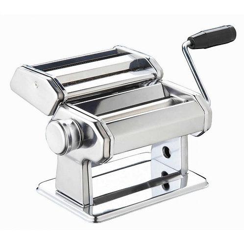 KitchenCraft - Pastamaskin