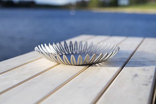 Smed Design - Stavangerfatet