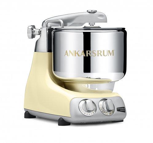Ankarsrum - Assistent kjøkkenmaskin creme