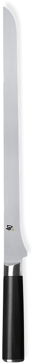 Kai Shun Classic - Skinkekniv 30,5cm