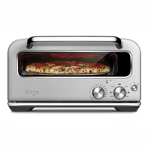 Sage - The smart oven Pizzailo innendørs pizzaovn