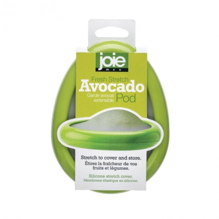 Joie - Avocado Stretch Pod