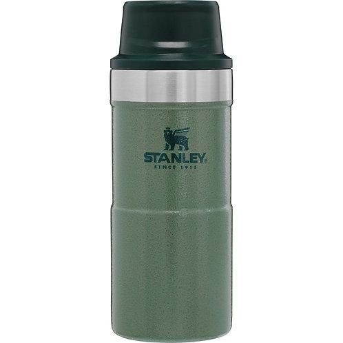 Stanley - Trigger action termokopp to go 350ml grønn
