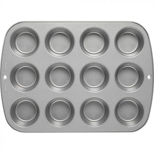Cacas - Muffinsbrett 12stk
