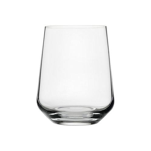 Iittala - essence vannglass 35cl 2pk