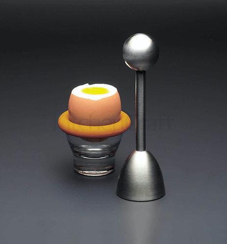 KitchenCraft - Eggekutter / Eggåpner