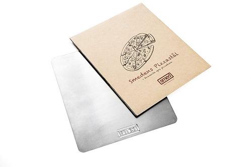 Smed Design - Pizzastål