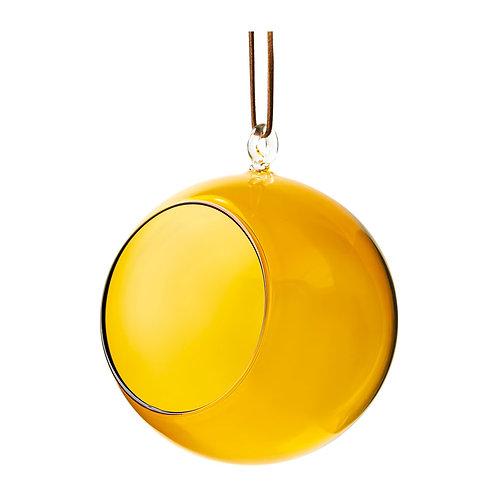 Muurla - Dekorasjonskule amber