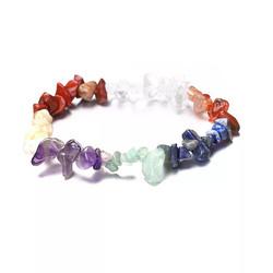 Natural Gem Stone Bracelet