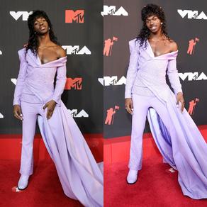 VMAs Recap: The Parts We Care About
