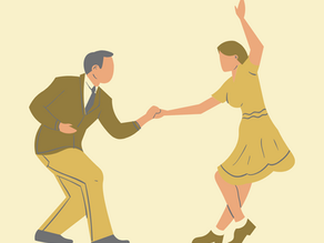 Top tips for healthy marriage - By Heidi Strong