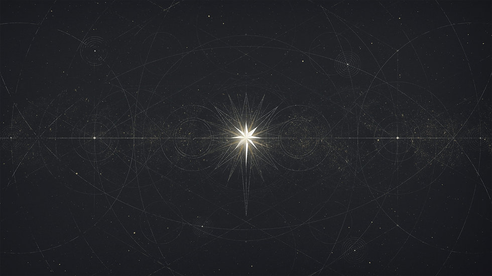 merry_christmas-title-3-Wide 16x9.jpg