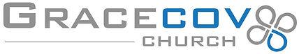 grace logo grey.jpg