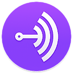 anchor fm icon.png