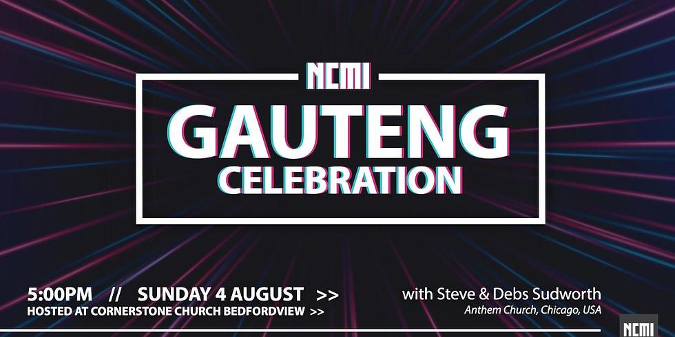 NCMI City Celebration