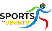 Sports for Ubuntu