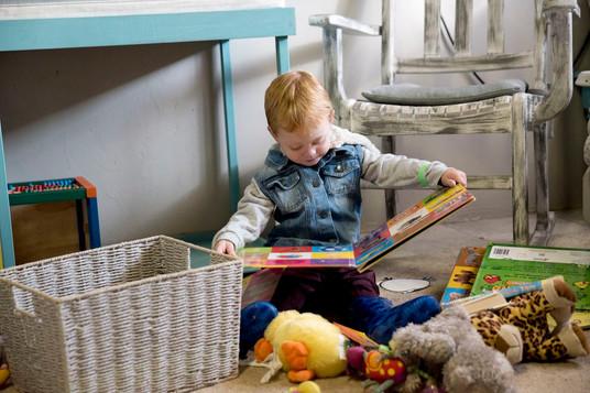 AJ read book.jpg