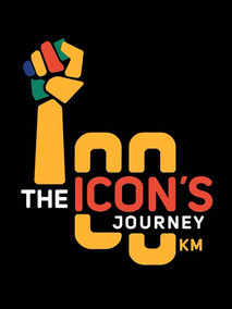 The Icon's Journey Marathon