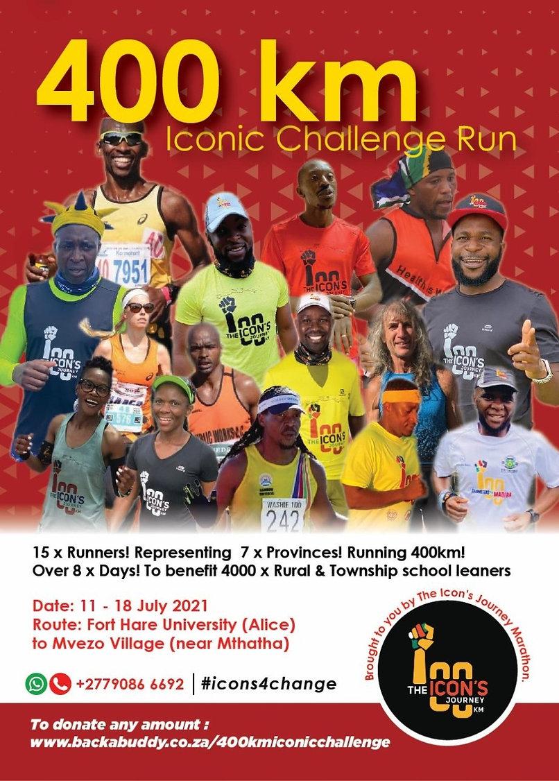 400km Challenge Updated.jpg
