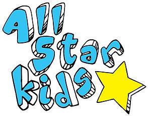 all star kids.jpg
