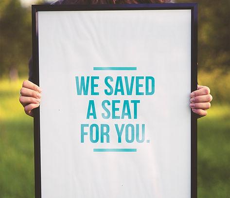 Saved seat 2.17_SQ.jpg