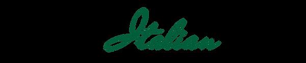 Logo Font Transparent