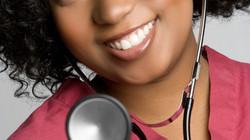 Registered Nurse Assessments